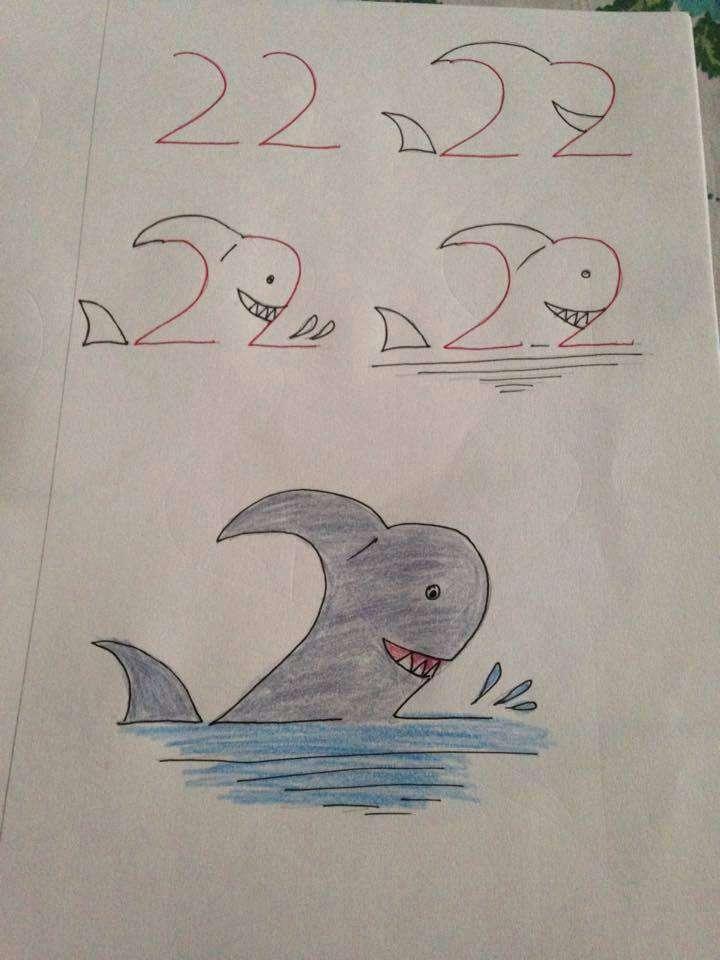 disegni-per-bambini-1