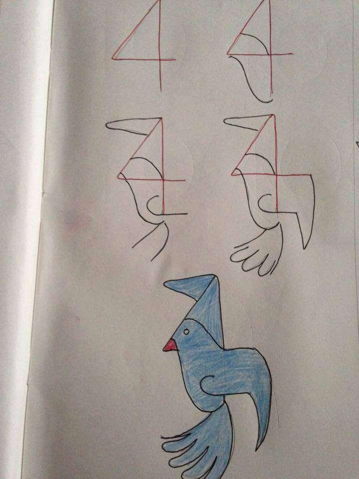 disegni-per-bambini-3