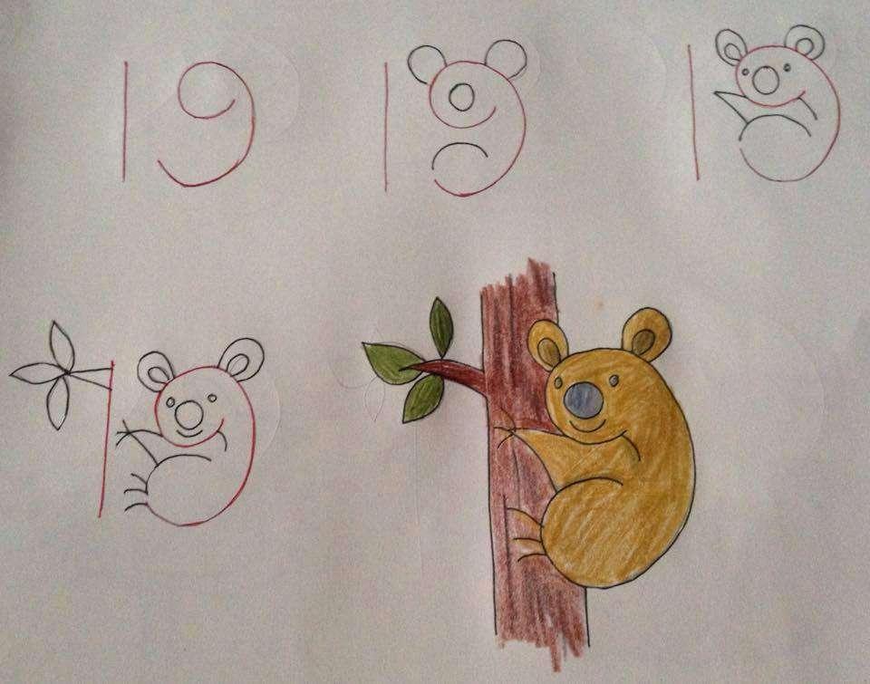 disegni-per-bambini-6