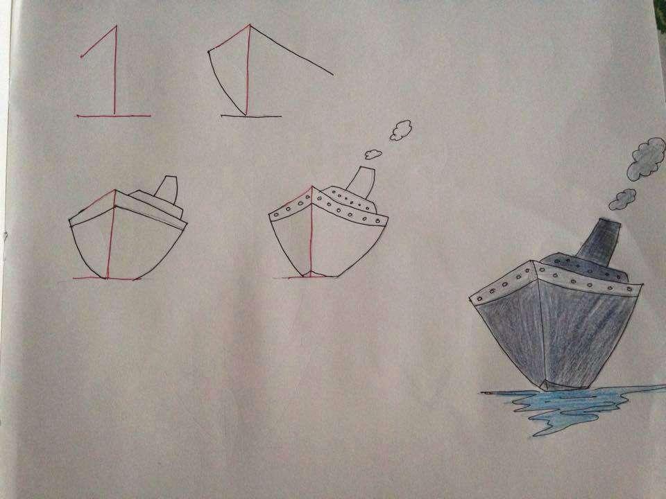 disegni-per-bambini-8
