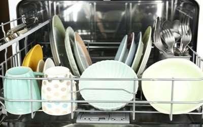 trucchi pulizie domestiche