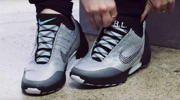 Usato Nike Da Si Sole Nuove Scarpe Allacciano 8k0onwnpx VzSMqpU