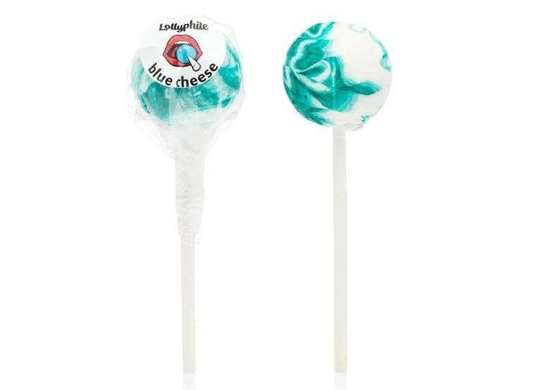 blue-cheese-lollipops