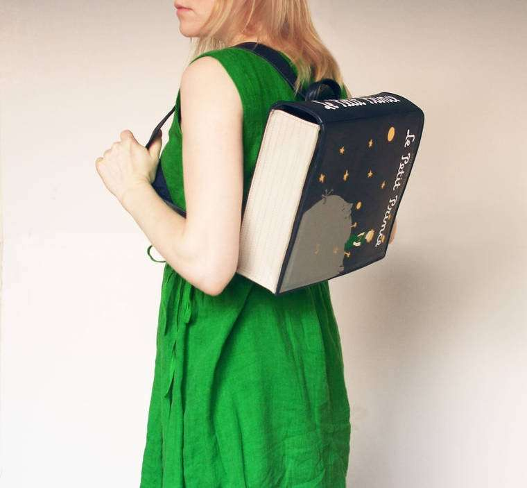 krukrustudio-book-bags-12