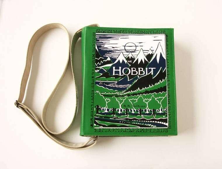 krukrustudio-book-bags-23
