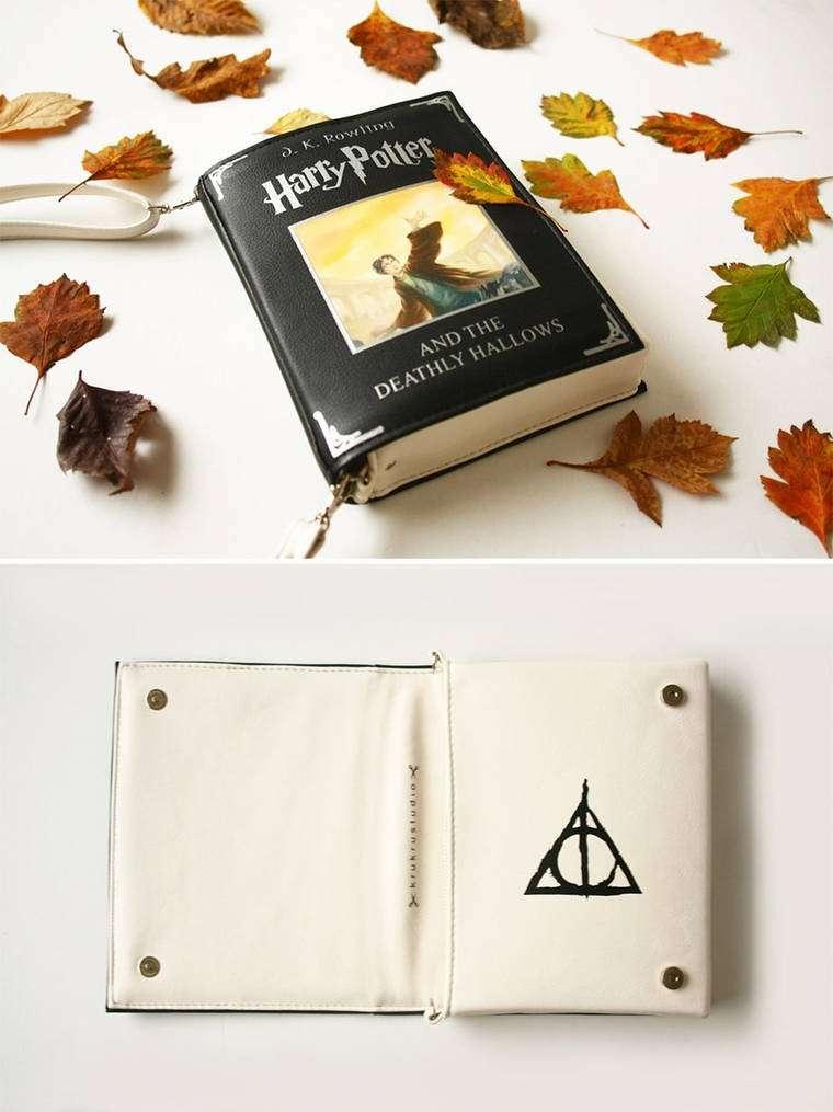 krukrustudio-book-bags-25