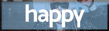 categorie_happy