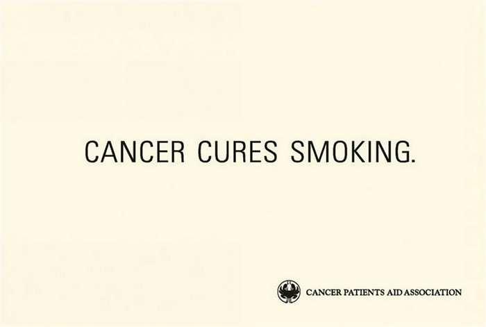 creative-anti-smoking-ads-64-5832f99916fdb__700