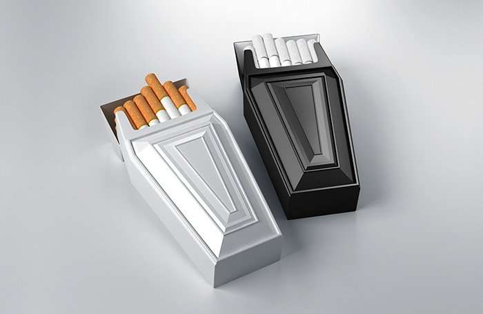 creative-anti-smoking-ads-74-583440cee1121__700