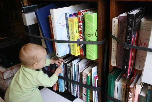 parenting-hacks-tricks-tips-154-5836e535e6e01__605