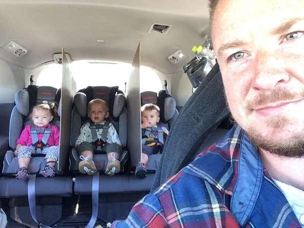 parenting-hacks-tricks-tips-40-583564d0bcdb1__605