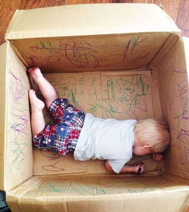 parenting-hacks-tricks-tips-59-58358e1b94a78__605