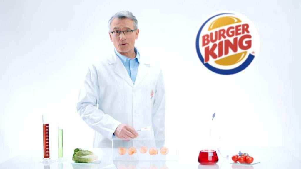 dentifricio burger king