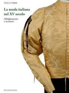 paola fabbri - paola fabbri libro 225x300 - Novabbe che artista: Paola Fabbri
