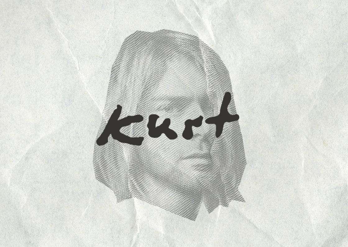 songwriters font - songwriters fonts 1 - Songwriters Font: scrivere con la grafia di Kurt Cobain, David Bowie, John Lennon ecc…
