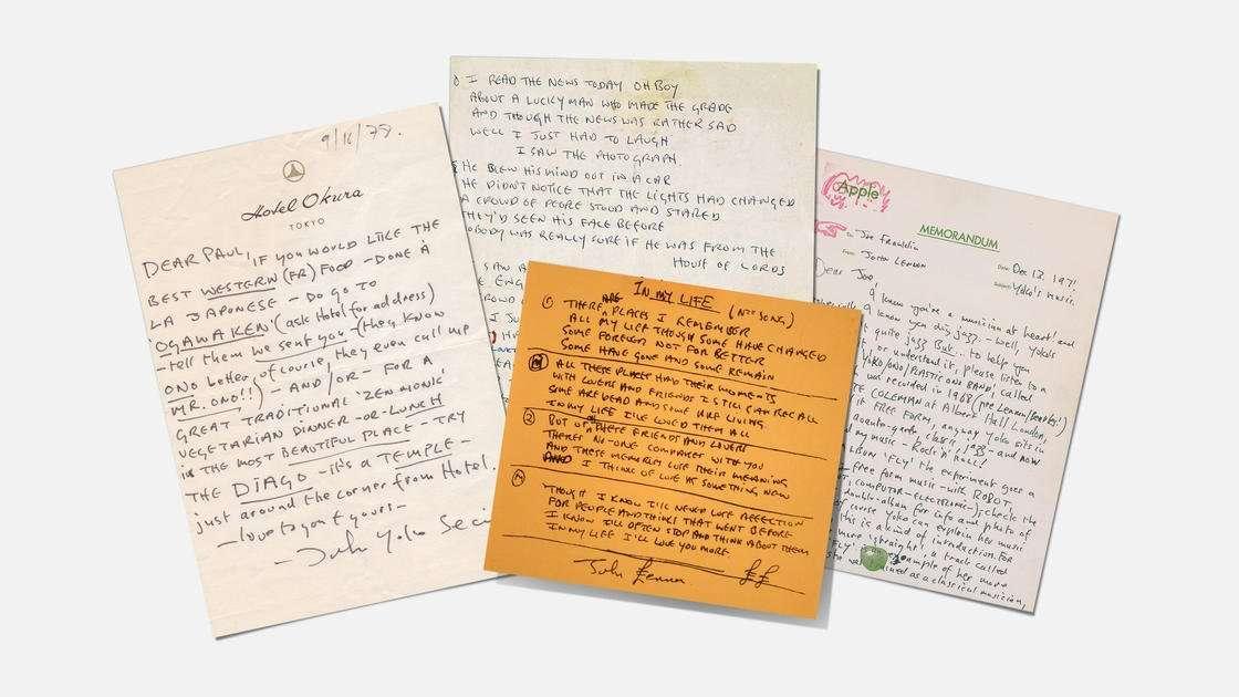 songwriters font - songwriters fonts 14 - Songwriters Font: scrivere con la grafia di Kurt Cobain, David Bowie, John Lennon ecc…