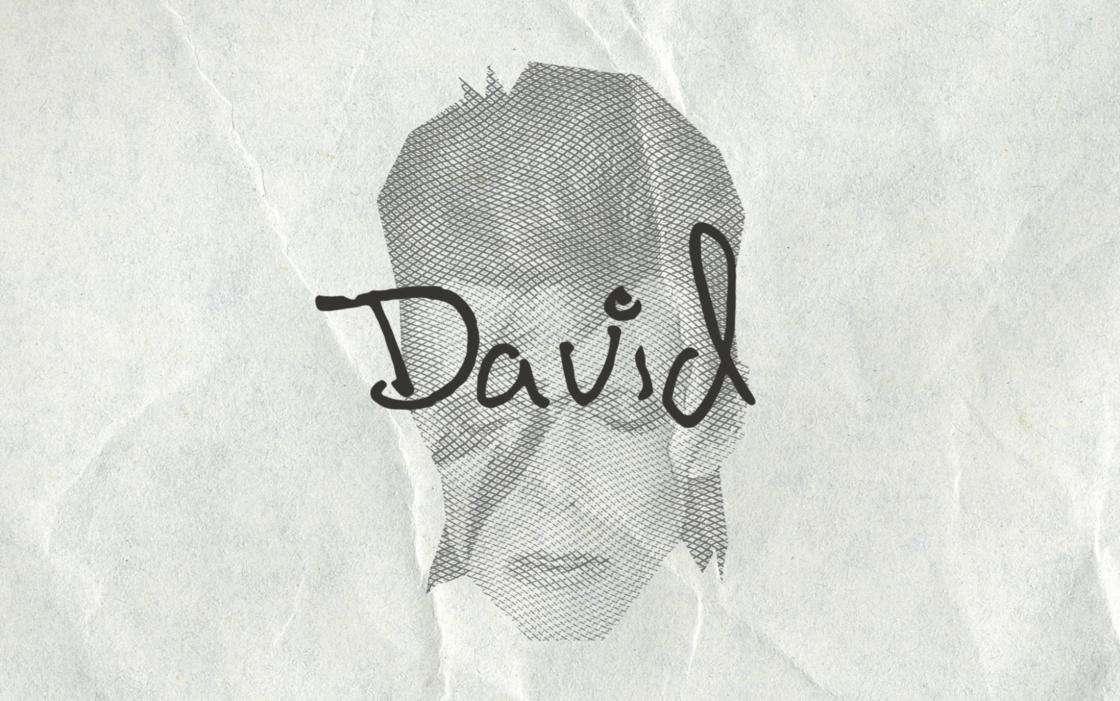 songwriters font - songwriters fonts 2 - Songwriters Font: scrivere con la grafia di Kurt Cobain, David Bowie, John Lennon ecc…