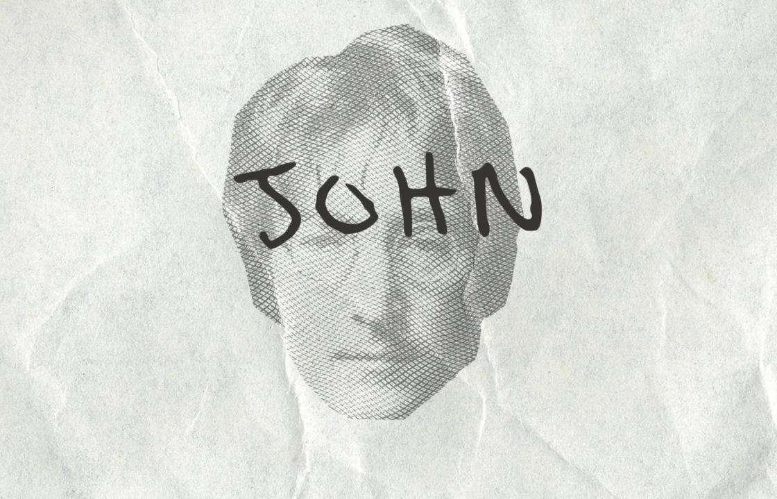 songwriters font - songwriters fonts 3 - Songwriters Font: scrivere con la grafia di Kurt Cobain, David Bowie, John Lennon ecc…