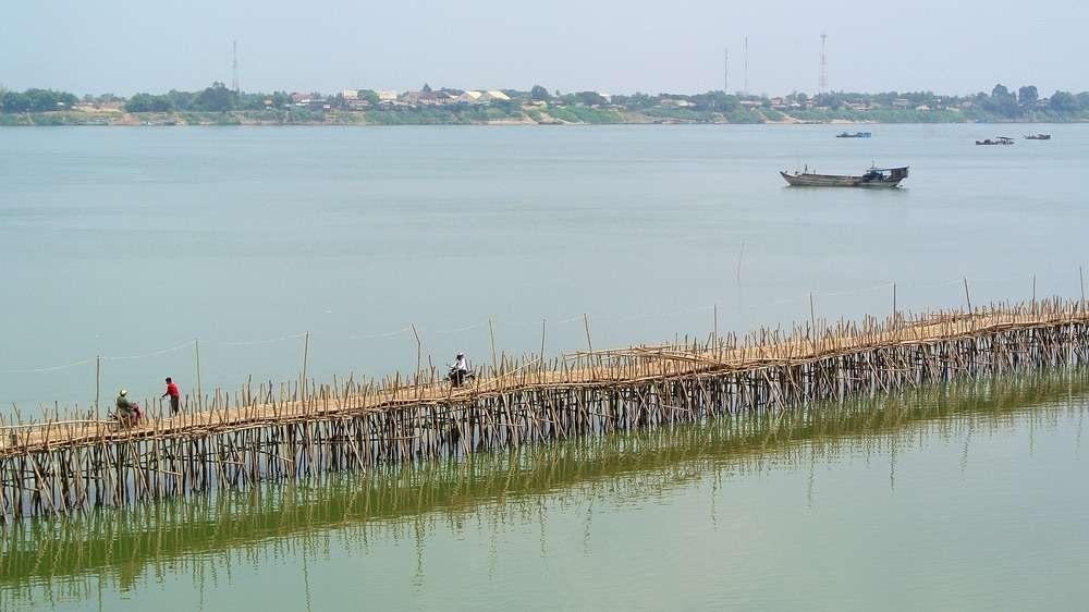 ponte mekong
