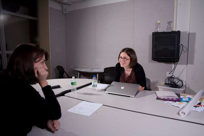 24 trucchi psicologici da usare a lavoro, in amore e dove vuoi tu