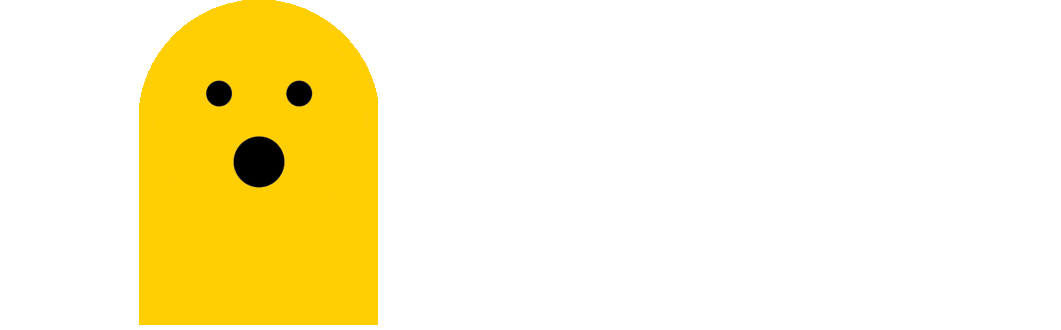 novabbe