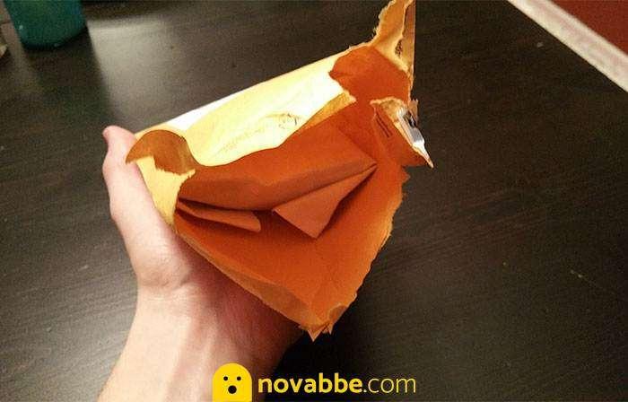 Dicks by Mail, il sito che invia caramelle a forma di pene a chi vuoi tu