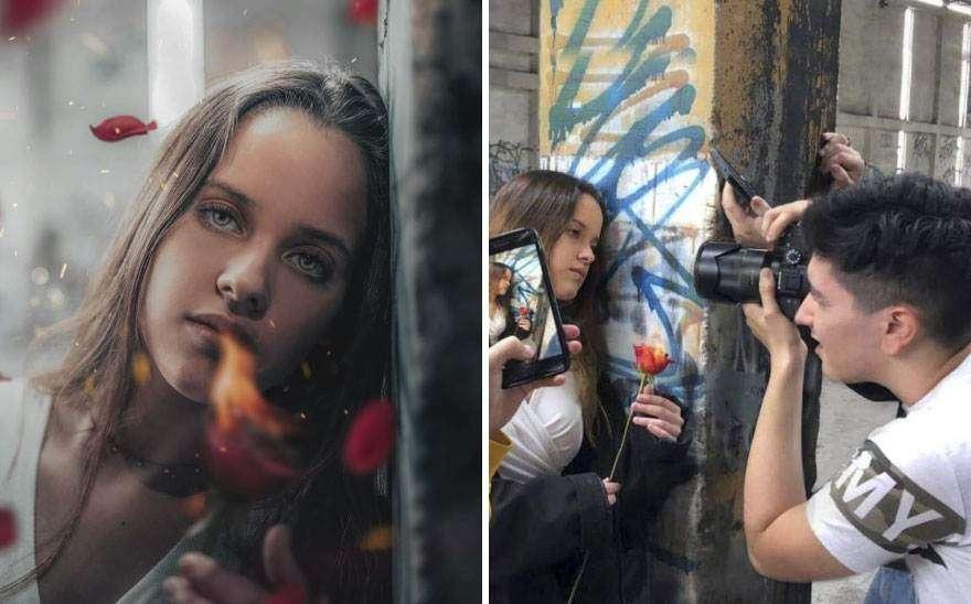 16 Trucchi fotografici semplici per avere più follower su Instagram