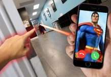 copertina superpoteri smartphone