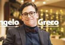 angelo greco copertina