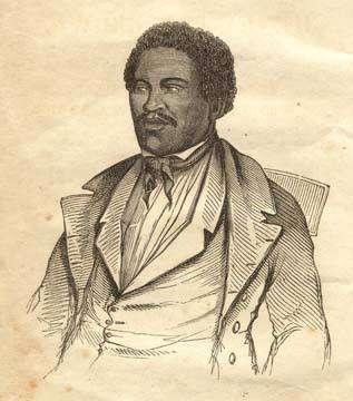 Henry Box Brown, lo schiavo che fuggì facendosi spedire in una cassa (e sopravvivendo)