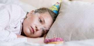 morire vicino alla data del proprio compleanno